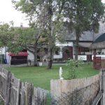 TÖKÖLÖN  120 n-es csaláűdi ház eladó.