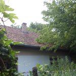 .Felújítandó családi ház  3239 nm-e...
